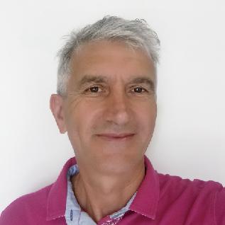 Renato Valeri